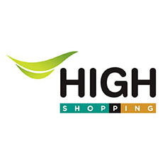highshopping